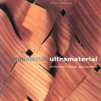 immaterial|ultramaterial