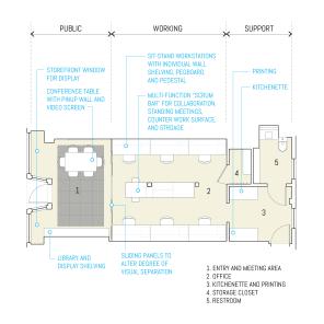 18016_Plan-Presentation Diagram-01