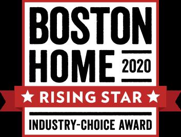 BHome_RisingStar 2020_RGB_col